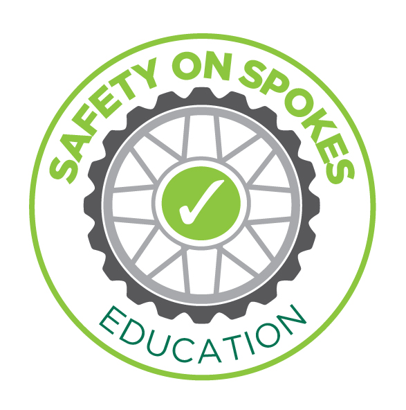 Safety On Spokes