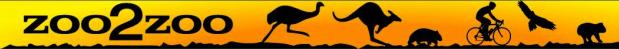 Zoo2Zoo Logo